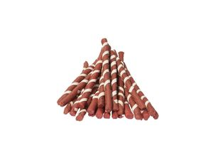 Amine Pollock Strip Wrap Chicken Stick 250 g