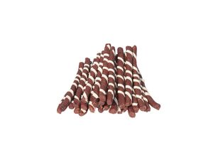 Amine Pollock Strip Wrap Duck Stick 80 g