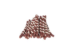 Amine Pollock Strip Wrap Duck Stick 250 g