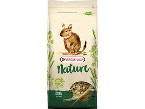 Versele Laga Degu nature 700 g new