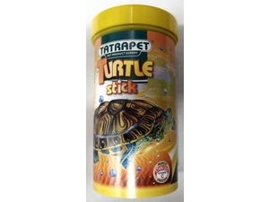 Tatrapet Turtle stick 250 ml